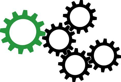 Gear-wheel, Gearwheel, Gear, Cogs