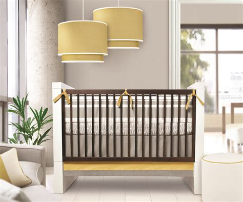 10 Benefits Of Baby Nursery Lamps Grey Sink Kitchen Farm Style Small Black Filters Tops Hose Sprayer Clearance 25 Inch