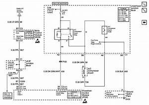 2001 Pontiac Montana Engine Wiring Diagram  U2022 Downloaddescargar Com