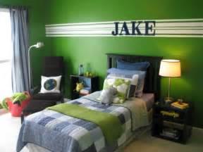 Green Bedroom Ideas 25 Best Ideas About Green Boys Bedrooms On Gray Boys Bedrooms Diy Boy Room And