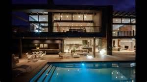 Big Family House Floor Plans Design Home Ideas Luxury Plan