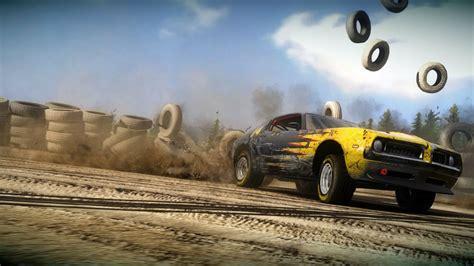 Free Download Car Race Games Wallpapers  Cars Racing Hd