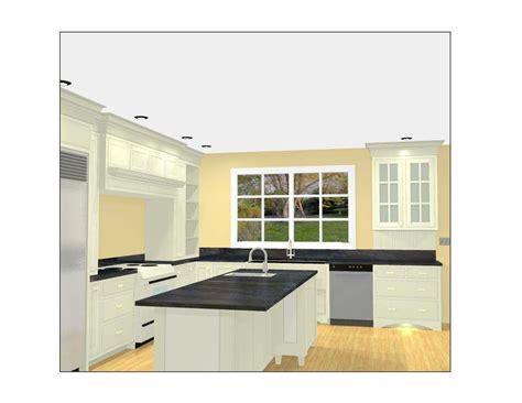 kitchen design software reviews kitchen cabinet design software reviews wow 4576