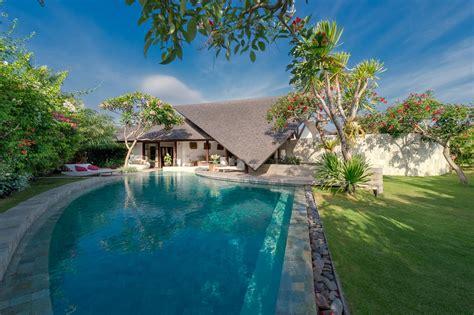 2 Bedroom Villa, Seminyak, Bali
