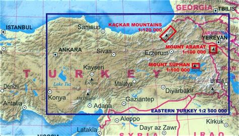 online offender maps mt ararat turkey 39 s highest peaks mount ararat kaçkar mountains and
