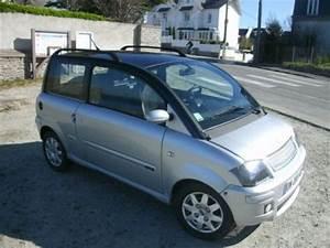 Voitures Sans Permis Prix : petites annonces voitures sans permis vsp boutique ~ Maxctalentgroup.com Avis de Voitures