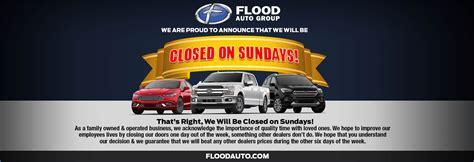 ford dealer  east greenwich ri  cars east