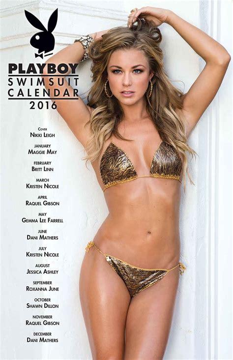 sexy womens bikini collection fliqyblogspotcom