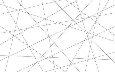 Abstract Black And White Lines Wallpaper by Geometric Wallpapers For Desktop Wallpapersafari