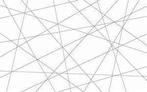 Geometric Black and White Wallpaper - WallpaperSafari