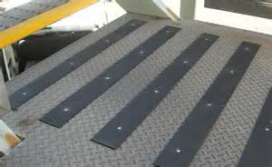 Step Nosing For Tiles by Anti Slip Stair Treads Strips Anti Slip Strips