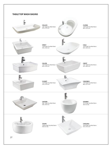 Bathroom Commode Accessories by Cera Sanitaryware