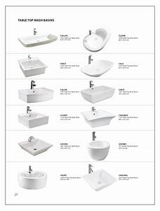 cera sanitaryware With parryware bathroom fittings price list