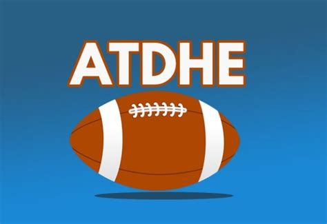 Atdhe The Free Live Sports Streaming Tv