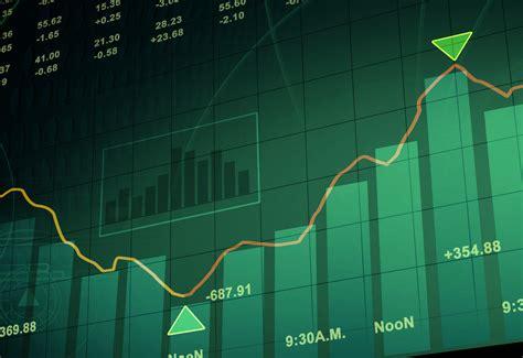 Di Commercio Di Monza E Brianza - brianza e imprese cresce l economia dei servizi nuova