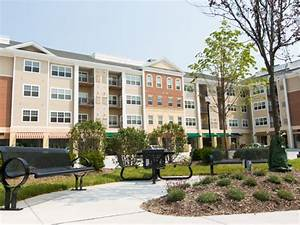 Odenton Apartments near Arundel Mills | The Village at ...
