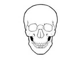 kitchen design idea skull drawing best images collections hd for gadget