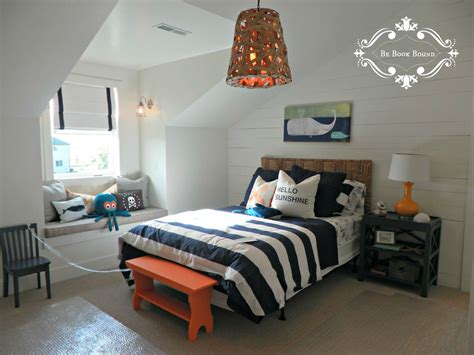 awesome nautical themed bedrooms  adults images