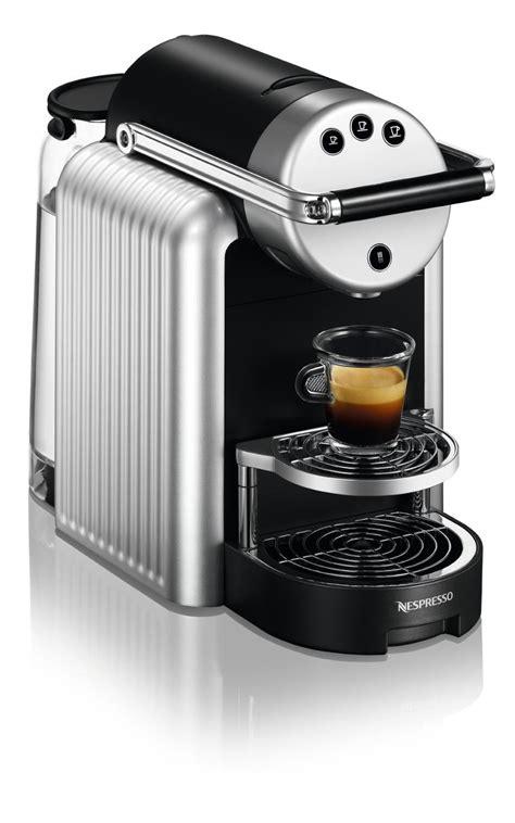 nespresso bureau machine a cafe lavazza espresso point ep 2302