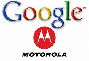 Google and motorola reportedly designing a superphone for Google and motorola x phone to compete with the iphone 5