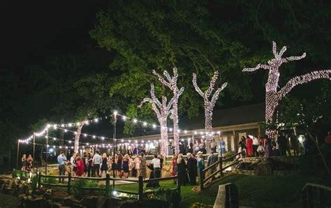 oak water ranch venue granbury tx weddingwire