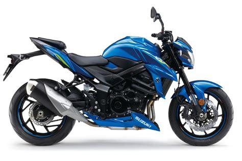 Motor Suzuki by Suzuki Motoren 2019 Modellen Overzicht Kort Snel En