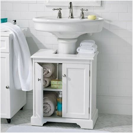 kitchen sink cupboard storage bathroom cabinets and sinks for small bathrooms impressive 5689