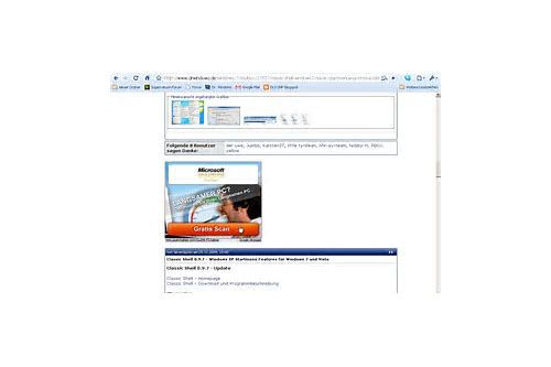 Ebates: the free cash back shopping assistant chrome web store.