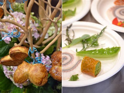 cuisine alsace alsace cuisine best sabls de nol alsace with alsace cuisine alsace cuisine with alsace