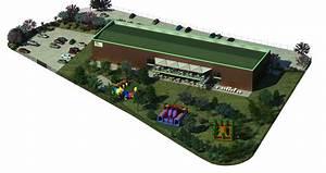 Le Monde De Merlin Bourg Les Valence : les jeux parc de loisirs pour enfants de 0 14 ans ~ Dailycaller-alerts.com Idées de Décoration