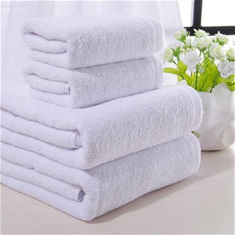 Hotel Bath Towels for Sale Factory, Manufacturers and Suppliers China Pengyuan Textile
