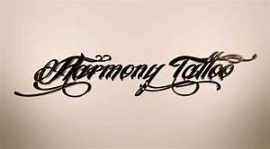 Tattoo Amitié : studio quipe harmony tattoo ~ Melissatoandfro.com Idées de Décoration