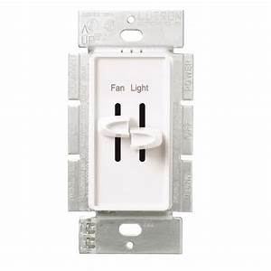 Lutron Skylark 1 5 Amp Single