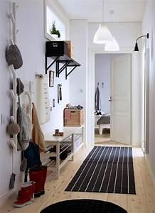 Den Kleinen Flur Gestalten 25 Stilvolle Einrichtungsideen