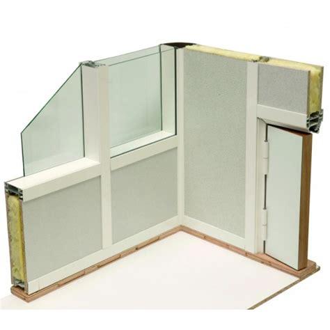 cloisons bureau cloison amovible cloison modulaire aménagement d 39 espace