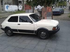 1997 Fiat Vivace Photos  Informations  Articles