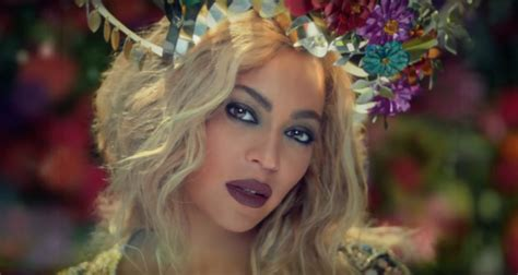 Beyonce Reportedly Fires Her Entire Management Team
