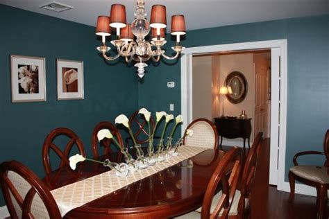 dining room benjamin moore yorktowne green  modern