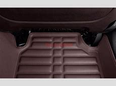 Car Floor Mats For Bmw E30 E34 E36 E39 E46 F10 X1 X3 X5 X6