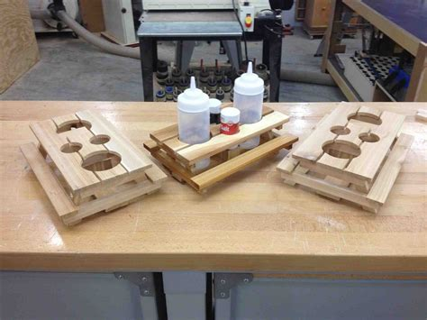 nice woodshop project ideas  high school