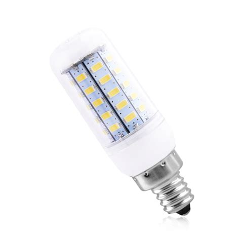 ultra bright 5730 led corn l light office bulb white