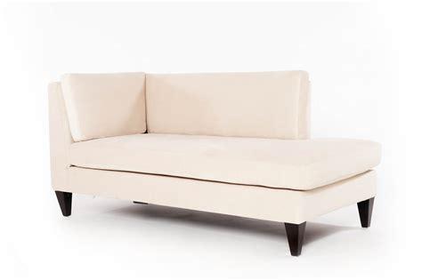chaise lounge sofa bed chaise lounge sofa modern home decor furniture
