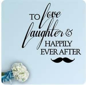 Bride and Groom for Wedding Day Quotes