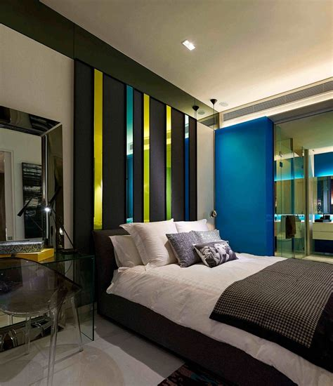 Bedroom Decorating Ideas For Guys by Bedroom Apartment Decorating Ideas Apartment
