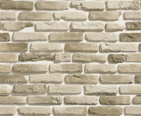Decorative Brick, Background, Texture, Download Photo