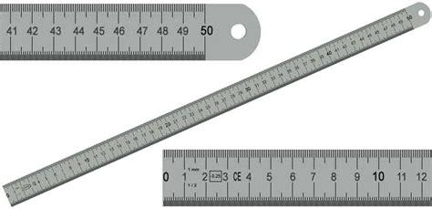 bureau longueur 90 cm mirkenta com outils mesures contrôles réglets