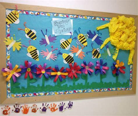 8 best images on preschool 997 | 2697219db1abb6d5381f2c3d95a72e02 spring bulletin boards elementary schools