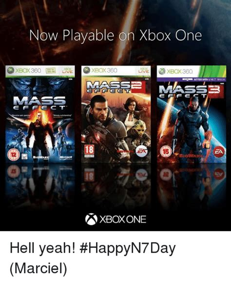 Funny Xbox One Memes Of 2016 On Sizzle Daquan