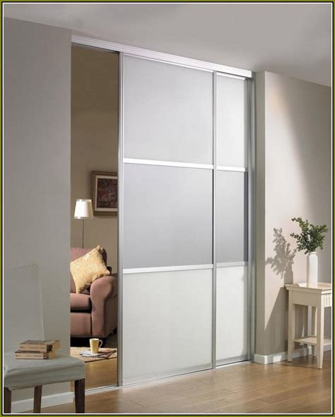 cloison amovible pour chambre cool bifold closet doors ikea homesfeed