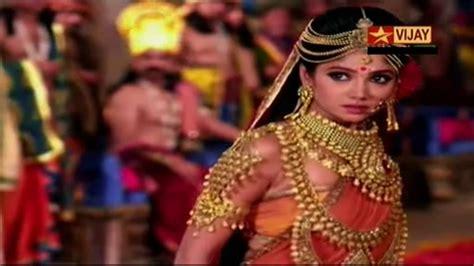 mahabharatham tamil vijay tv download full episodes